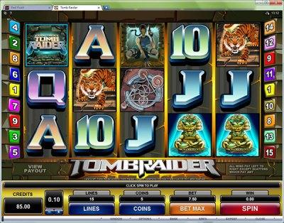 casino l Slot
