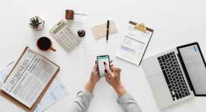 Types of Liabilities in a Business