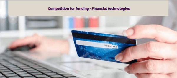 financial-tech-competition