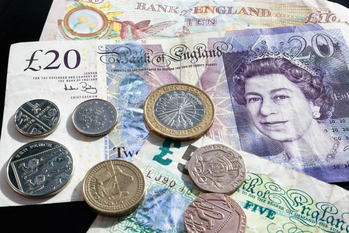 Image result for money