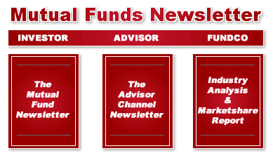 Mutual Fund Newsletter