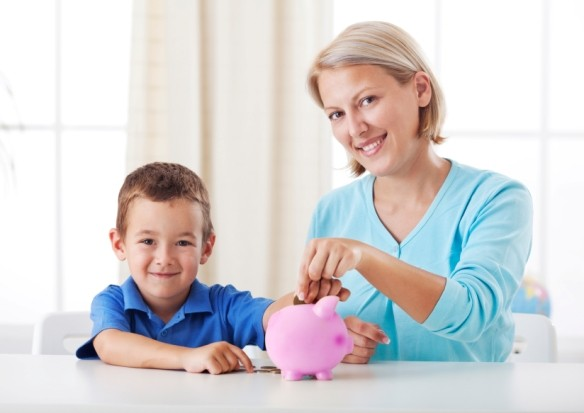 The Best Budgeting Strategies for Single Parents