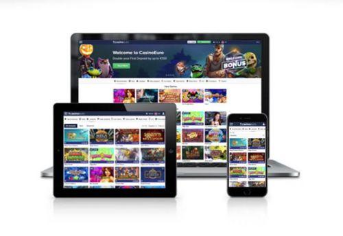 Игровые автоматы online сфинксы интернет казино мега джек в мобиле