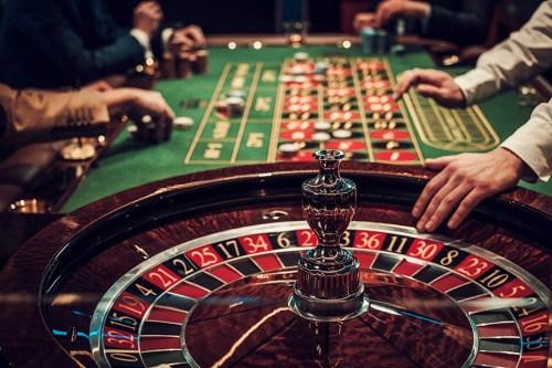 Камера рулетка онлайн без регистрации купить готовое интернет казино на хостинге