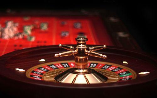 Метро джекпот игровые автоматы казино риксос в боровом
