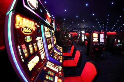 Игровые автоматы без регистраций бесплатно в хорошем качестве скалолаз клуб адмирал игровые автоматы играть бесплатно онлайн