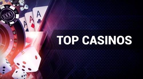 казино вулкан правда или миф