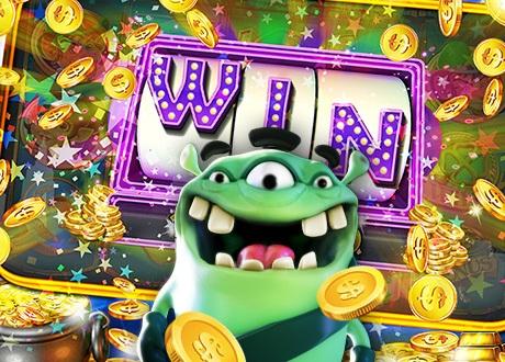 Рулетка казино вэйхай игровые автоматы мини игры