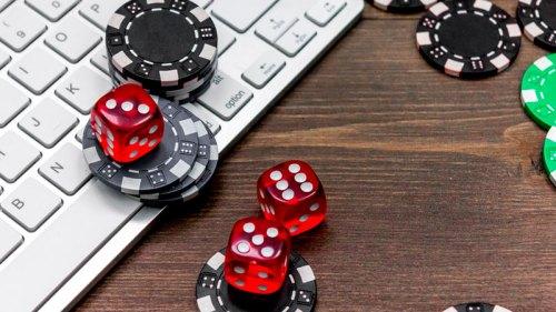 Рулетка казино вэйхай автоматы игровые резидент играть бесплатно онлайнi