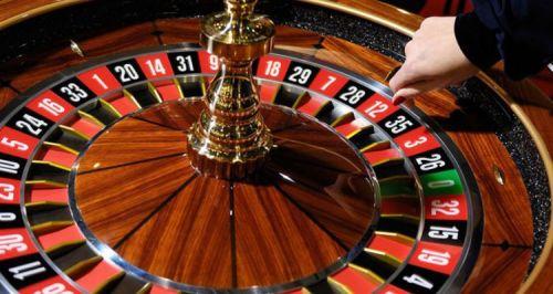Игровые автоматы russian roulette играть бесплатно отель сонеста бич казино 5 в шарма шейхе отзывы