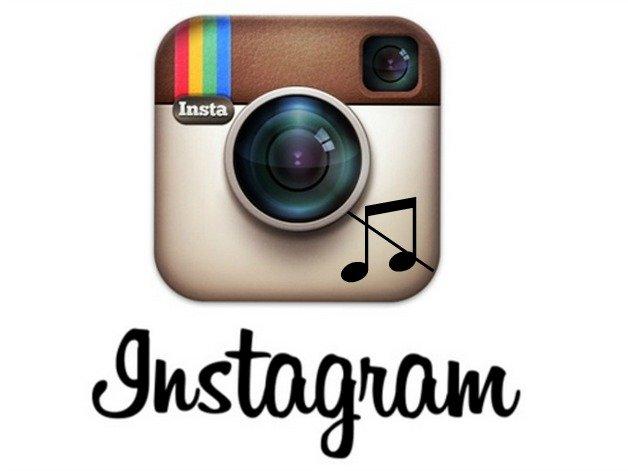 Как отключить видео в Instagram и управлять предварительной загрузкой