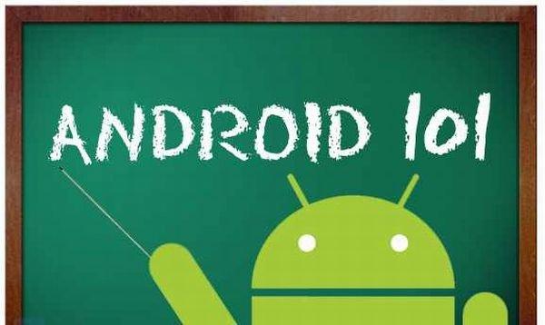 200 бесплатных обучающих видео о том, как разрабатывать приложения для Android