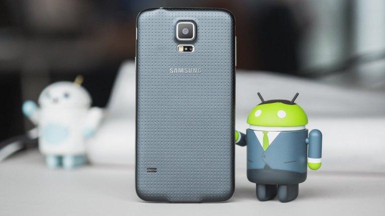 Распространенные проблемы и решения Android Wi-Fi