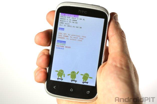 Как узнать, рутировано ли ваше устройство Android