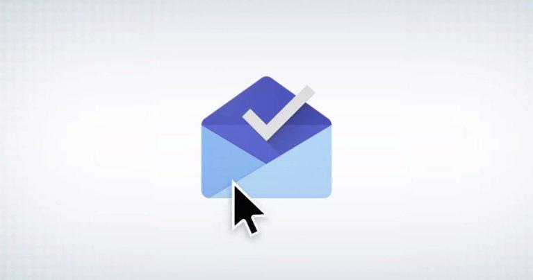 Как использовать Google Inbox даже после его выключения