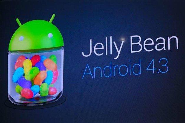 Хотите Android 4.3 на Nexus 4, 7 или 10?  Вот как!