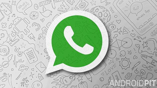 Беспокоитесь о вашей конфиденциальности?  Бета-версия WhatsApp позволяет отключить синие галочки в квитанциях о прочтении