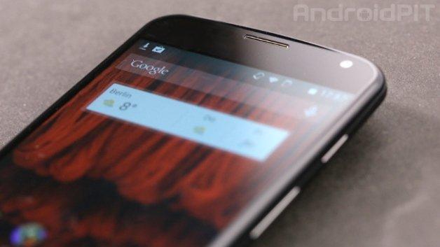 Советы и хитрости Moto X (2013): 7 умных вещей, которые можно сделать с прошлогодним флагманом Motorola