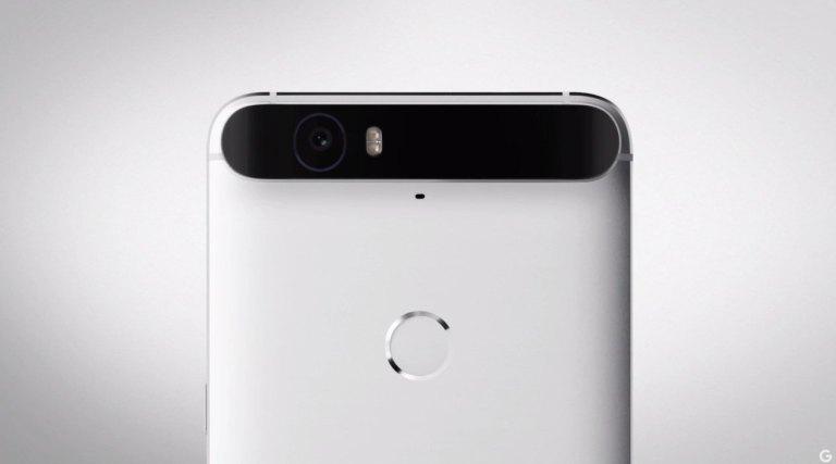 Объяснение камер смартфонов: все, что вам нужно знать о снэппере в вашем смартфоне