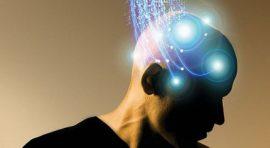 Развитие умственной выносливости