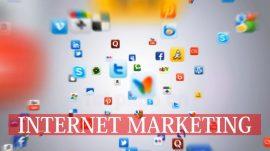 8 незаменимых навыков для успешной карьеры в интернет-маркетинге