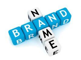9 самых простых способов придумать название Торговой марки