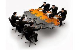 10 правил искусства переговоров