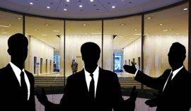 5 составляющих успешного бизнеса