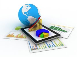 Рейтинг прибыльных видов бизнеса