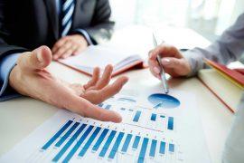 9 законов стратегического планирования бизнеса