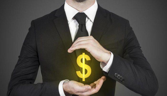 30 советов начинающему миллионеру