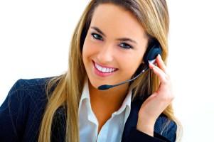 Как договориться по телефону? Ролевой подход