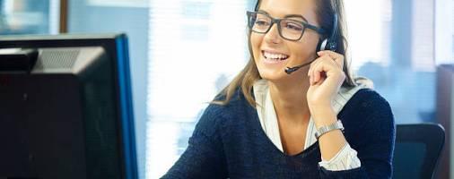 Продажи по телефону: советы, которые работают