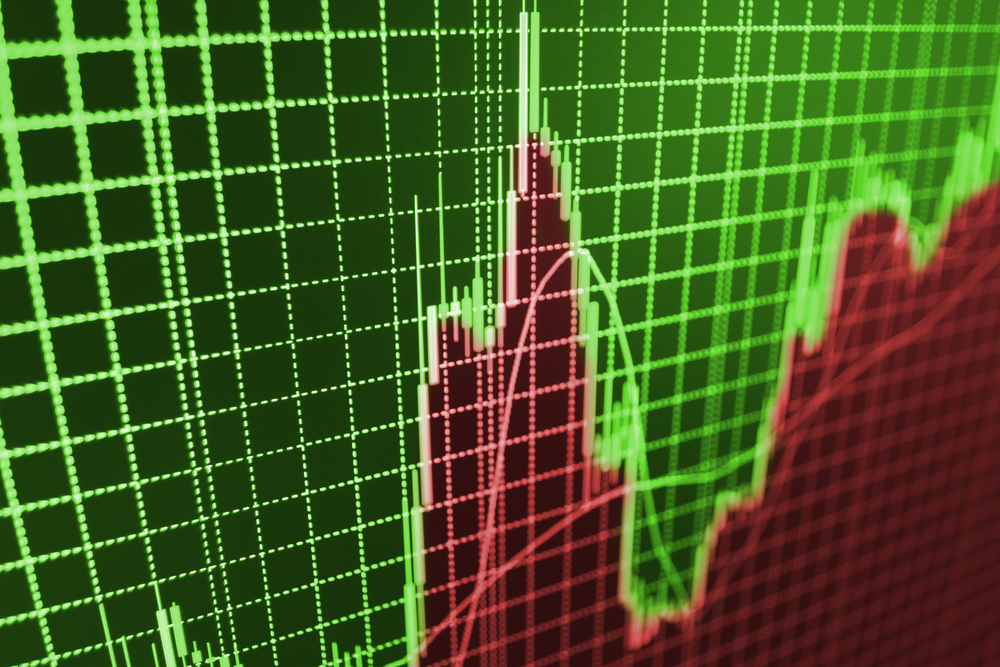 What Is Volatility, and Why Should I Care About It?
