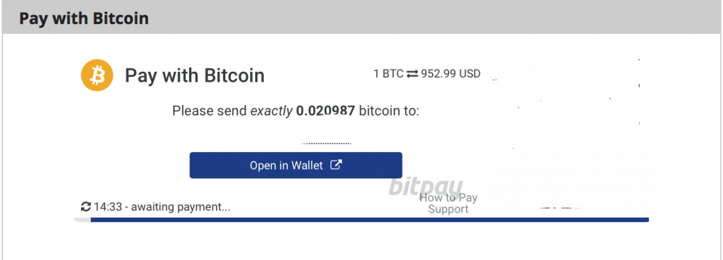 best sell bitcoin San-Marino