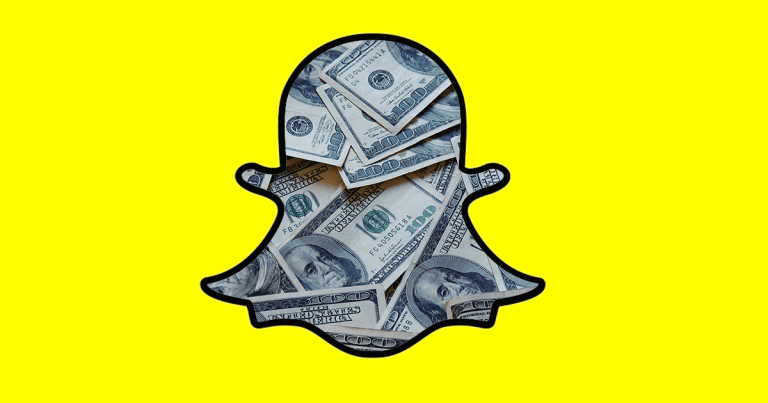 Snapchat Is Going Public Should You Invest Money Badger