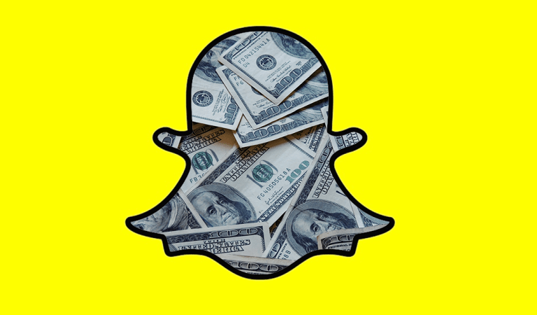 You Can Finally Buy Stock in Snapchat This Year, but Should You?