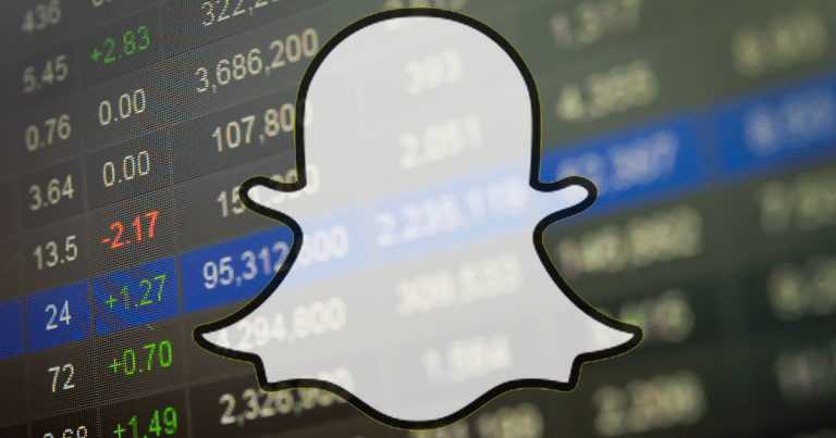 Everything you wanted to know about snapchats ipo but were too snapchat ipo update we updated the companys initial worth and share values while also adding in questions from this article about when and how to buy ccuart Gallery