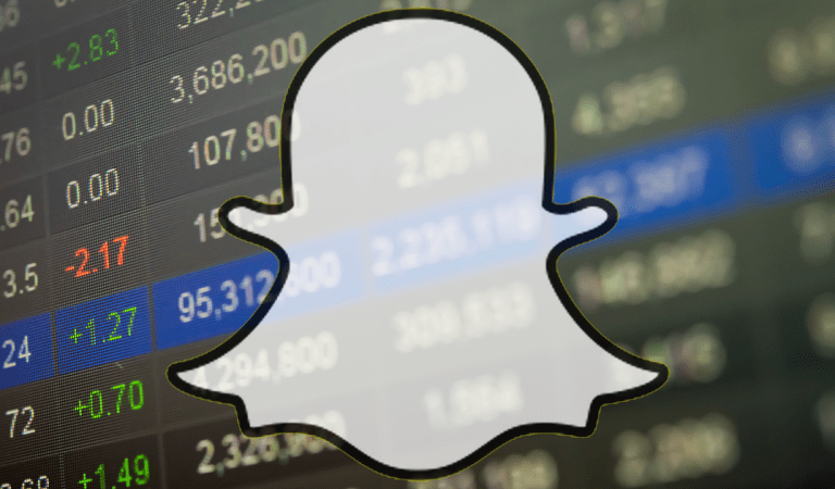 Everything You Wanted to Know About Snapchat's IPO (But Were Too Afraid to Ask)