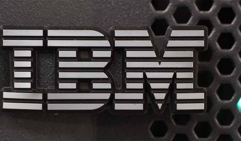 IBM Is Somehow Still a Company in 2017. Here's What They Do