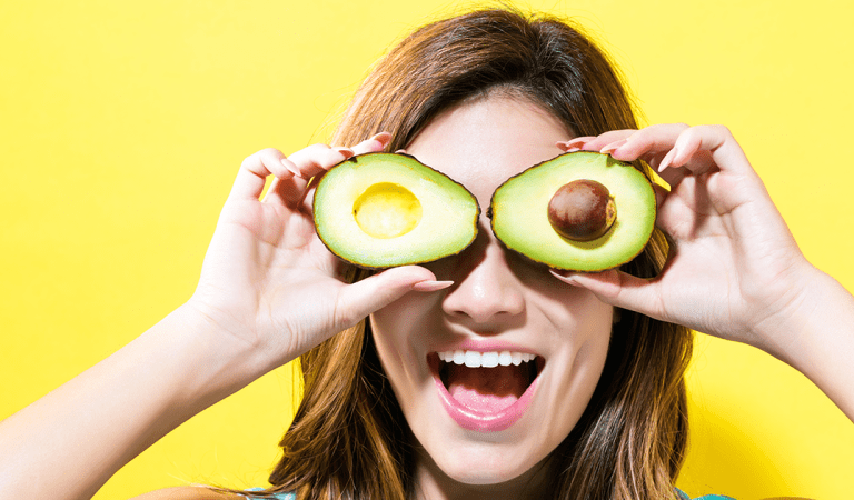 Invest in your avocado addiction with these avocado stocks