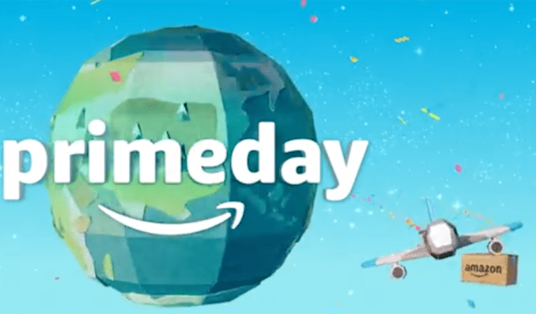 Amazon's Prime Day is overrated. Here are five better ways to spend your money
