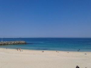 Cottalsoe Beach