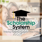 The Scholarship System. How to pay for college without student loan debt. Find scholarships.