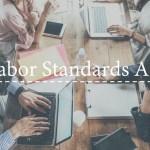 労働基準法