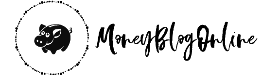 MoneyBlogOnline