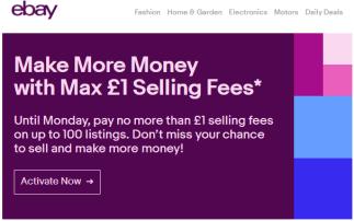 Uk Ebay And Paypal Profit Fee Calculator Moneyblogonline
