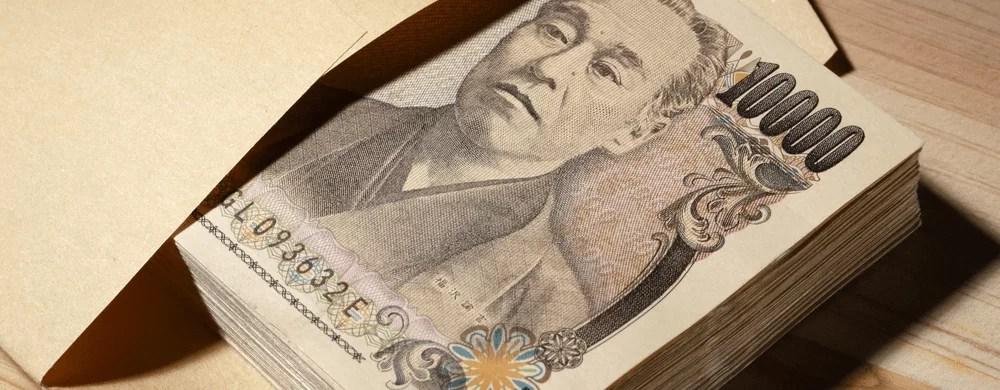 百万円の投資に向いているおすすめ商品とは?