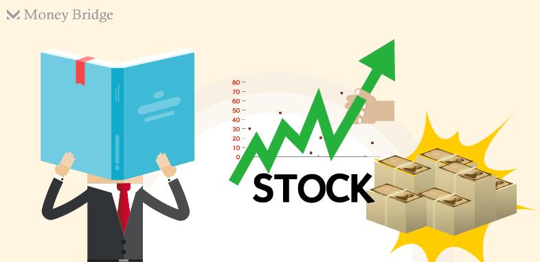 株式投資勉強