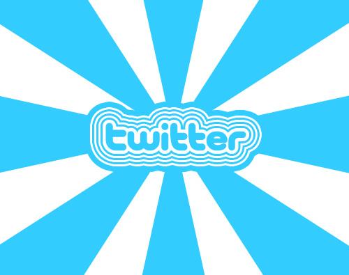 Twitter stalking